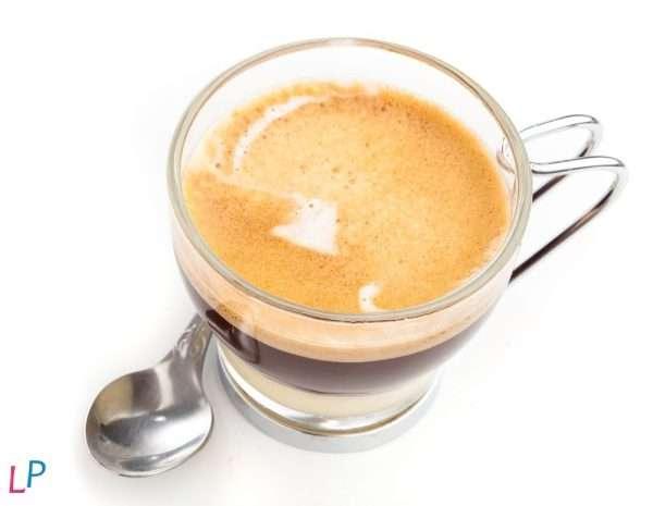 Warme cappuccino 7 zakjes