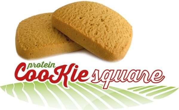 Cookiesquare KOKOS