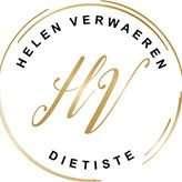Diëtiste Helen