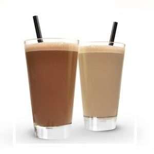 Café O'Frappé - Iced Cappuccino 7 zakjes